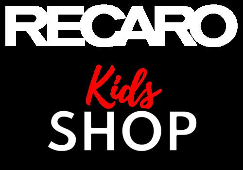 Rercaro kids logo_standard